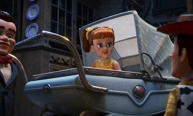 A Toy Story: Alles hört auf kein Kommando - Bild 10
