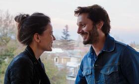 Was bleibt, ist die Erinnerung mit Elena Anaya und Benjamín Vicuña - Bild 20