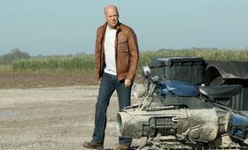 Looper mit Bruce Willis - Bild 122