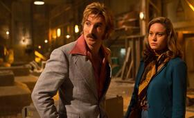 Free Fire mit Brie Larson und Sharlto Copley - Bild 34