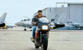 Top Gun - Sie fürchten weder Tod noch Teufel mit Tom Cruise - Bild 63