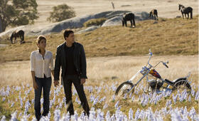 Ghost Rider mit Nicolas Cage und Eva Mendes - Bild 15