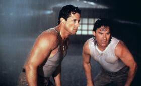 Tango & Cash mit Sylvester Stallone und Kurt Russell - Bild 58