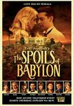 Spois of babylon