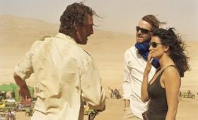 Sahara - Abenteuer in der Wüste mit Matthew McConaughey und Penélope Cruz - Bild 37