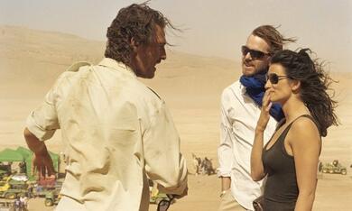 Sahara - Abenteuer in der Wüste mit Matthew McConaughey und Penélope Cruz - Bild 4