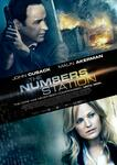 Numbers Station