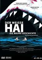Der weiße Hai - Die wahre Geschichte