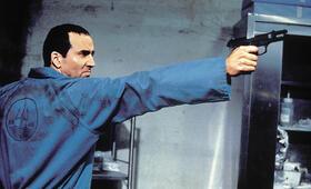 Im Körper des Feindes mit Nicolas Cage - Bild 143
