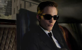 Robert Pattinson in Cosmopolis - Bild 23