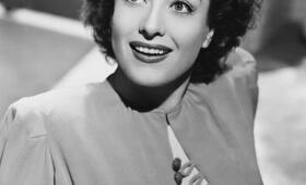 Joan Crawford - Bild 2