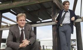 Woody Harrelson in True Detective - Bild 188