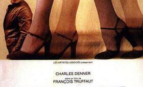 Charles Denner - Bild 10