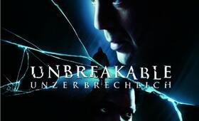 Unbreakable - Unzerbrechlich - Bild 11