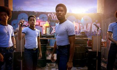 The Get Down Staffel 1, The Get Down - Bild 7