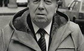 Marcel Carné - Bild 1