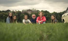 Hanni & Nanni - Mehr als beste Freunde mit Rosa Meinecke - Bild 7