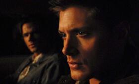 Staffel 4 mit Jensen Ackles - Bild 102