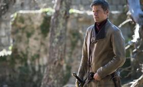 Game of Thrones - Staffel 4 mit Nikolaj Coster-Waldau - Bild 14