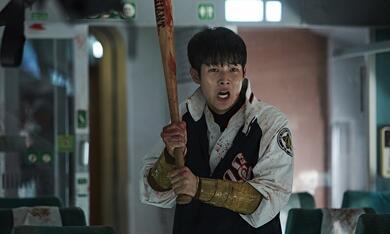Train to Busan mit Yoo Gong - Bild 11