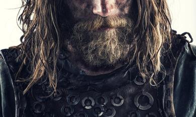 Northmen - A Viking Saga mit Ken Duken - Bild 1