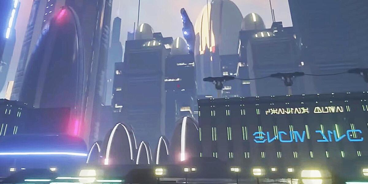 Star Wars: KOTOR — Erstes Gameplay-Video vom HD-Remake