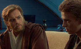 Star Wars: Episode II - Angriff der Klonkrieger mit Ewan McGregor und Hayden Christensen - Bild 42