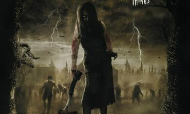 Zombies - Bild 4