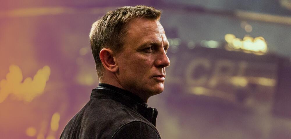 Bond 25 revolutioniert das Franchise: Alles zur neuen 007-Agentin