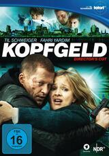 Tatort: Kopfgeld - Poster