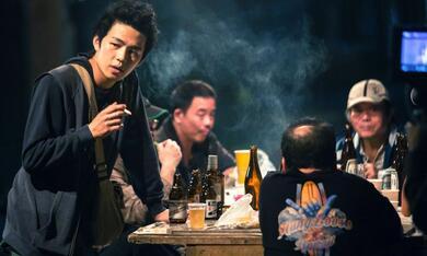 Lee Hong Chi - Bild 2