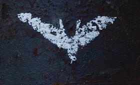 The Dark Knight Rises - Bild 15