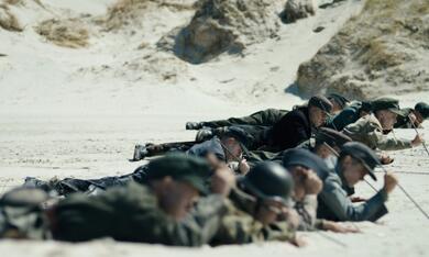 Unter dem Sand - Bild 11