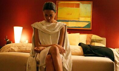 L.A. Crash mit Thandie Newton - Bild 1