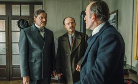 Das Wunder von Wörgl mit Karl Markovics, Gerhard Liebmann und Harald Windisch - Bild 2
