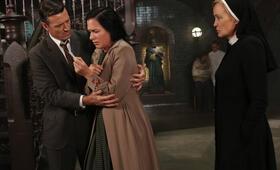 American Horror Story Staffel 2 mit Jessica Lange und Franka Potente - Bild 11