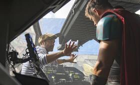 Thor 3: Tag der Entscheidung - Bild 124