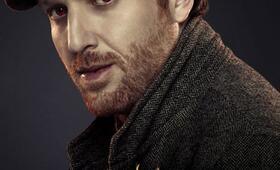 Twilight 4: Breaking Dawn - Biss zum Ende der Nacht - Teil 2 - Bild 36