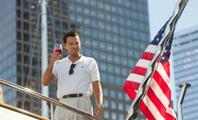 The Wolf of Wall Street mit Leonardo DiCaprio - Bild 40