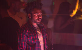 Atlanta Staffel 1, Atlanta mit Donald Glover - Bild 61