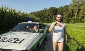 Sauerkrautkoma mit Sebastian Bezzel und Daniel Christensen - Bild 42