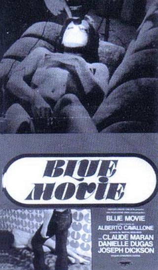 Www Blue Movie De