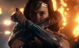 Justice League - Bild 5