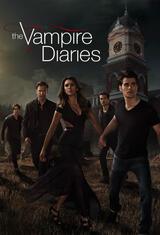 serien stream vampire diaries staffel 3