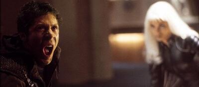 Ray Park als Toad in X-Men: Der Film