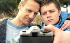 Ein Weg mit Mike Hoffmann und Tom Böttcher - Bild 3