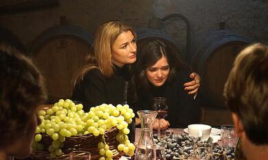 Weingut Wader - Die Erbschaft mit Caroline Hartig - Bild 6