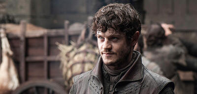 Game of Thrones: Ramsay Bolton