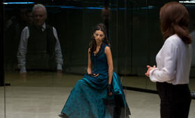 Westworld, Westworld Staffel 1 mit Thandie Newton - Bild 38