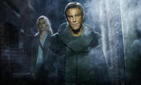 I, Frankenstein mit Aaron Eckhart - Bild 62